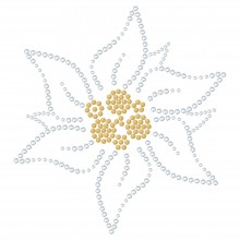 hotfix-rhinestone-transfer-edelweiss_M60008_1.jpg