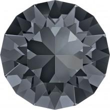 Xirius Chaton ss39 Crystal Silver Night F