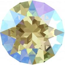Xirius Chaton ss39 Black Diamond Shimmer F