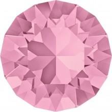 Xirius Chaton ss39 Light Rose F