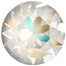 Xirius Chaton ss39 Crystal Light Grey DeLite