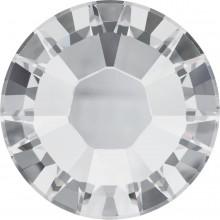 Xilion Rose Hotfix Rhinestone ss8 Crystal HF