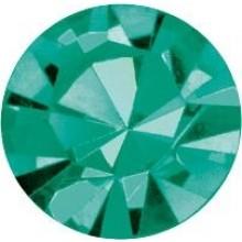 preciosa-43111111-optima-chaton-pp30_43111111.PP30.C60230_1.jpg