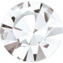 preciosa-43111111-optima-chaton-pp8_43111111.PP08.C00030_1.jpg