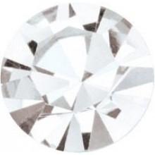 preciosa-43111111-optima-chaton-ss19_43111111.SS19.C00030_1.jpg