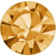 preciosa-43111111-optima-chaton-ss39_43111111.SS39.C10330_1.jpg