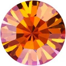 Maxima Chaton pp3 Crystal Lava F