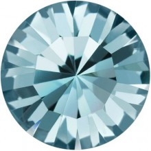 Maxima Chaton pp15 Smoked Sapphire  F