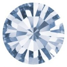 Maxima Chaton ss39 Light Sapphire F