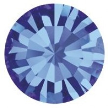 Maxima Chaton ss39 Sapphire F