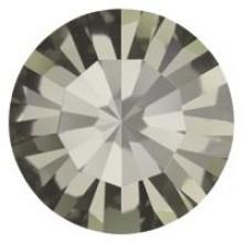 Maxima Chaton ss39 Black Diamond F