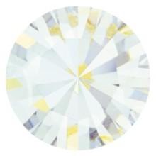 Maxima Chaton ss39 White Opal F