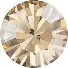 Maxima Chaton ss39 Crystal Golden Honey F