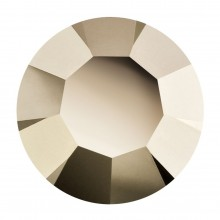 Maxima Chaton ss39 Crystal Starlight Gold F