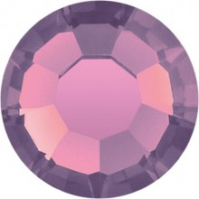 Maxima Rose ss10 Amethyst Opal F (21110)