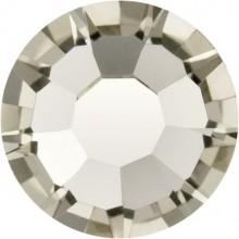Maxima Rose ss12 Black Diamond F (40010)
