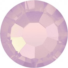 Maxima Rose ss12 Rose Opal F (71350)