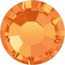 Maxima Rose ss12 Sun F (90310)