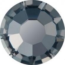 Maxima Rose ss20 Crystal Nightfall (00030NTF)