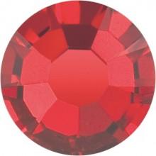 preciosa-43811615-maxima-rose-ss20_43811615.SS20.90070_1.jpg
