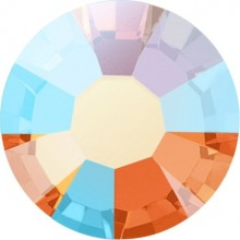 Maxima Rose ss20 Sun AB F (90310AB)