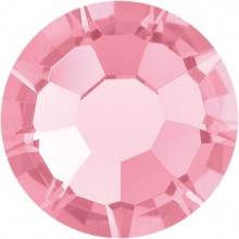 Maxima Rose ss6 Rose F (70010)