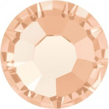 Maxima Rose ss6 Light Peach F (90300)