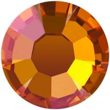 Maxima Rose ss7 Crystal Lava F