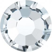 Maxima Rose Hotfix ss12 Crystal HF