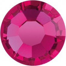 preciosa-43811618-maxima-rose-ss30_43811618.SS30.70350_1.jpg