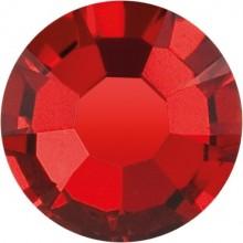 preciosa-43811618-maxima-rose-ss30_43811618.SS30.90090_1.jpg