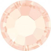 Maxima Rose ss34 Gold Quartz F (00530)