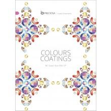preciosa-color-chart-viva12-rose-hotfix-_-no_Z81006_1.jpg