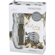 swarovski-crystal-pixie-deluxe-rush-nail-kit_5230645_1.jpg