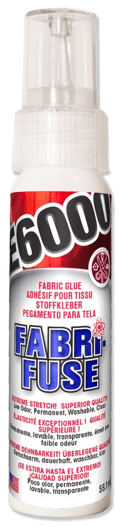 eclectic--e6000-fabric-glue-591-ml_Z00007_1.jpg