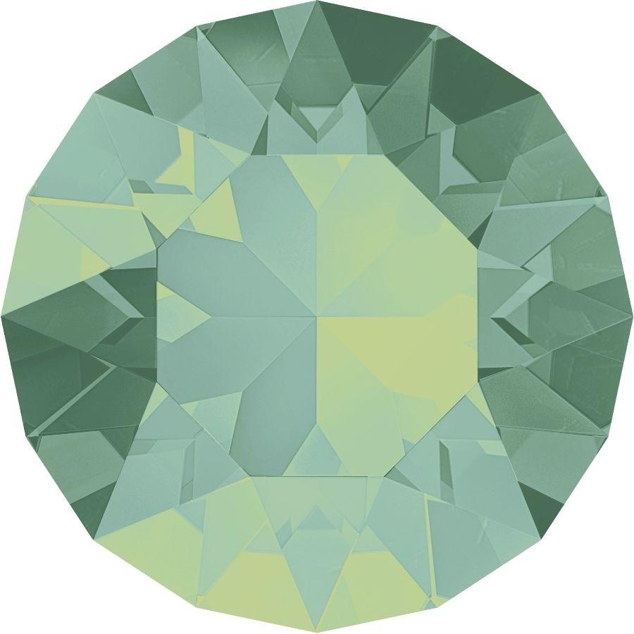 Xirius Chaton ss39 Pacific Opal F
