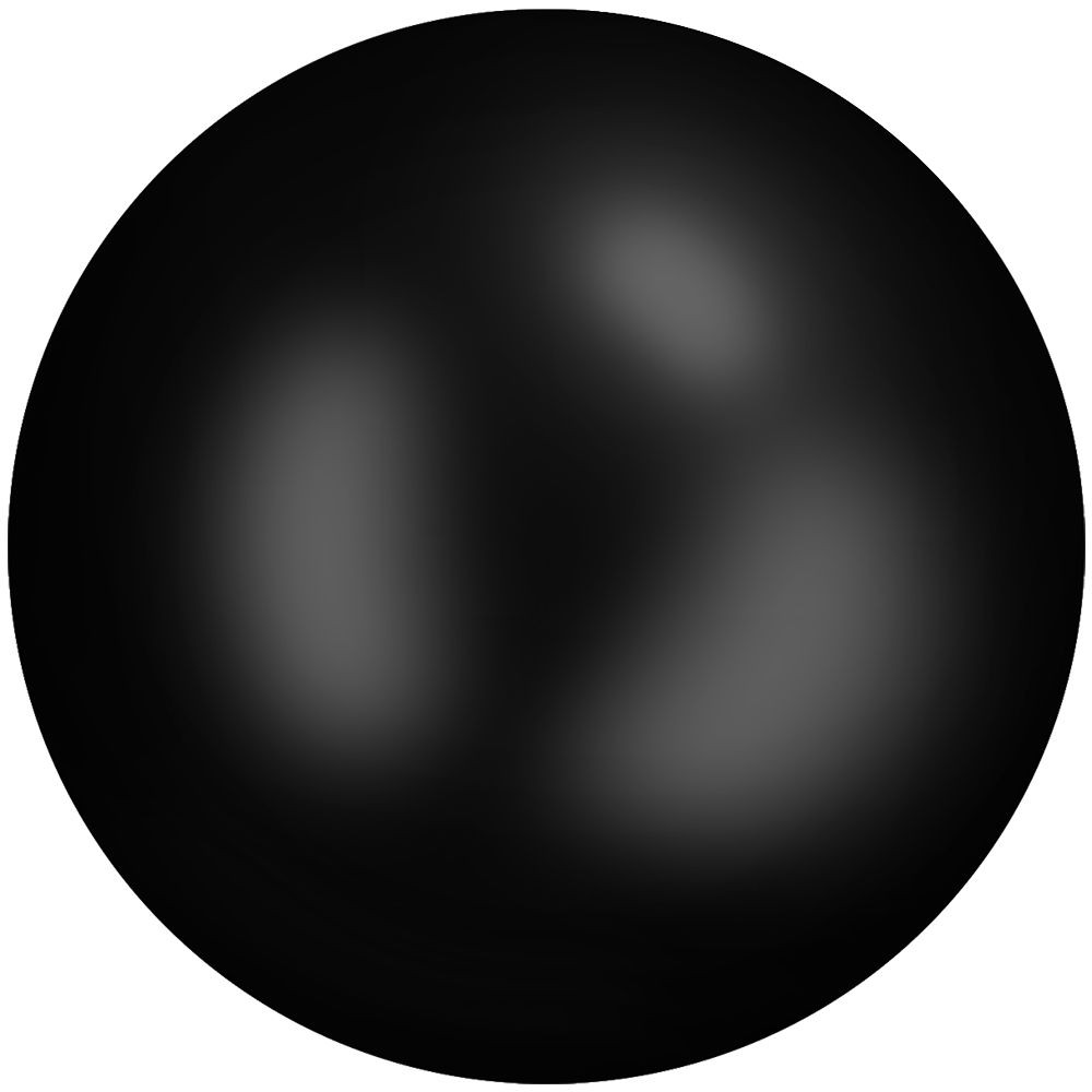 image_A2008HF.SS40.1631_1.jpg