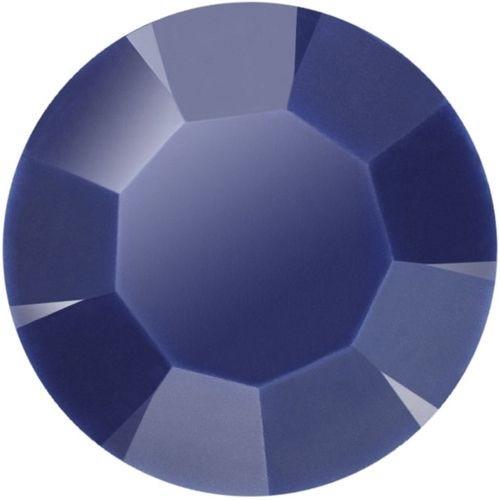 preciosa-43111111m-maxima-chaton_43111111M.PP05.C33400_1.jpg