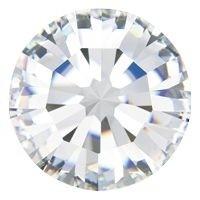 Maxima Chaton pp13 Crystal F