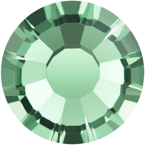 preciosa-43811615-maxima-rose-ss16_43811615.SS16.50010_1.jpg