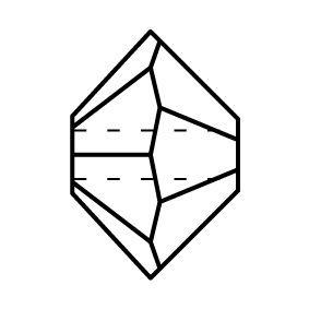 preciosa-45149301-spacer-crystal_45149301.03X05.P20020_2.jpg
