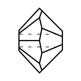 preciosa-45149301-spacer-crystal_45149301.03X05.P40010_2.jpg