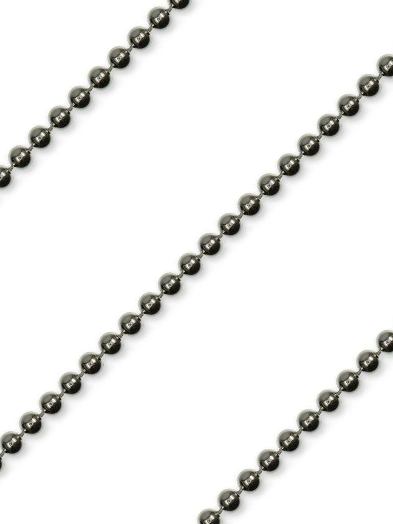 sea-horse-brand-pearl-trimming-4-mm-silver_300600478SH_1.jpg