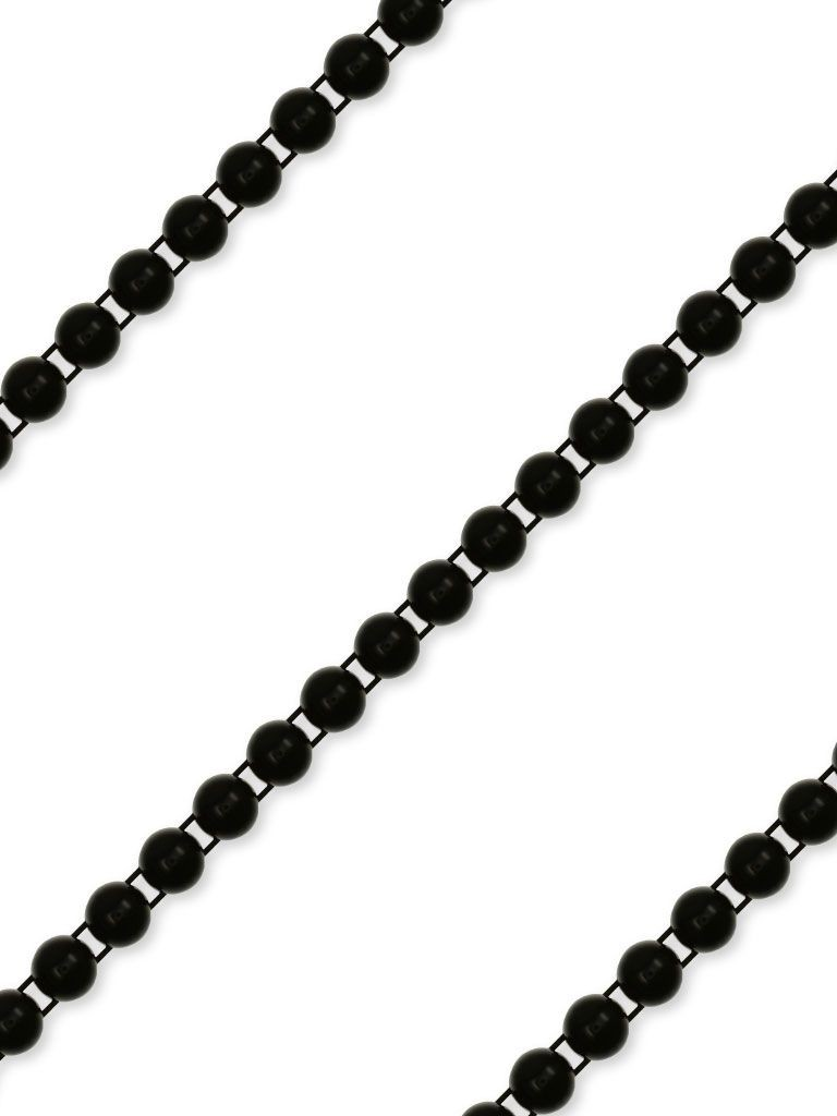 sea-horse-brand-pearl-trimming-black_80606MM10_1.jpg