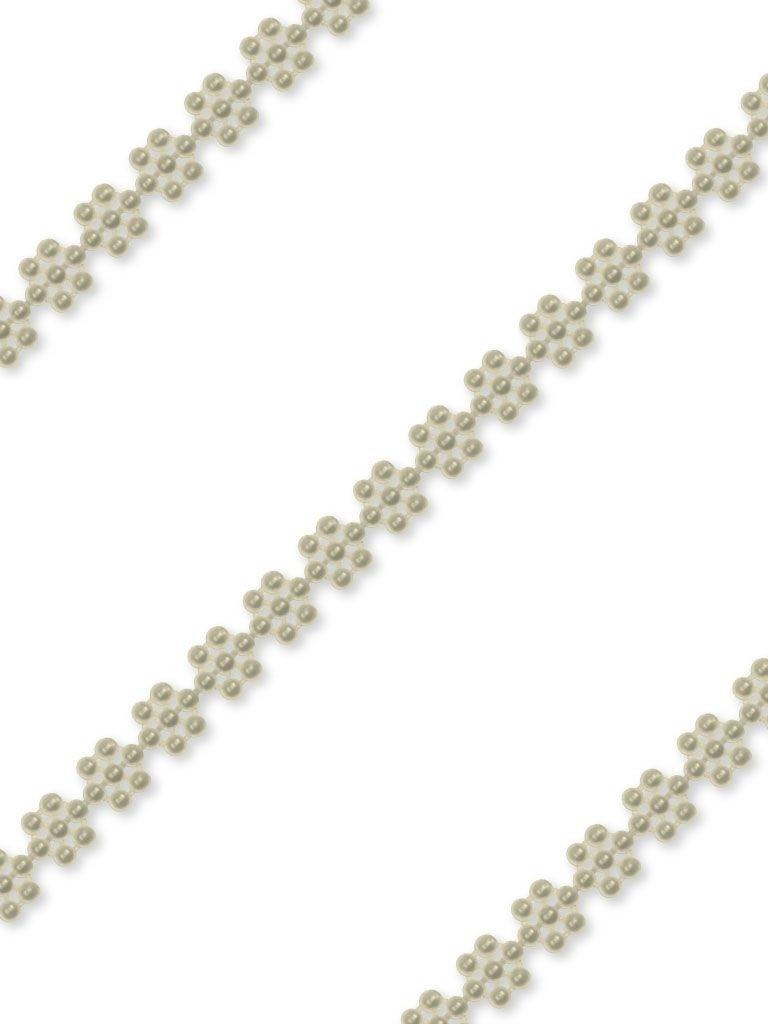 sea-horse-brand-pearl-trimming-pearl-white_7324_1.jpg