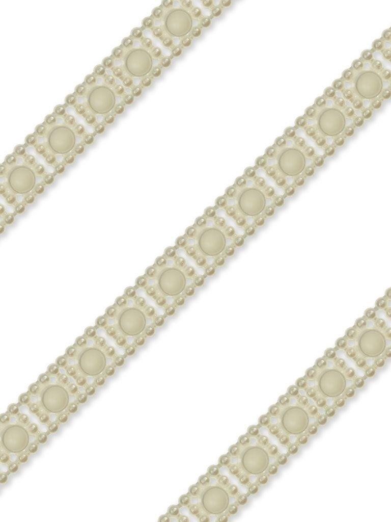 sea-horse-brand-plastic-rhinestone-trimming_TA-1103111_O_1.jpg