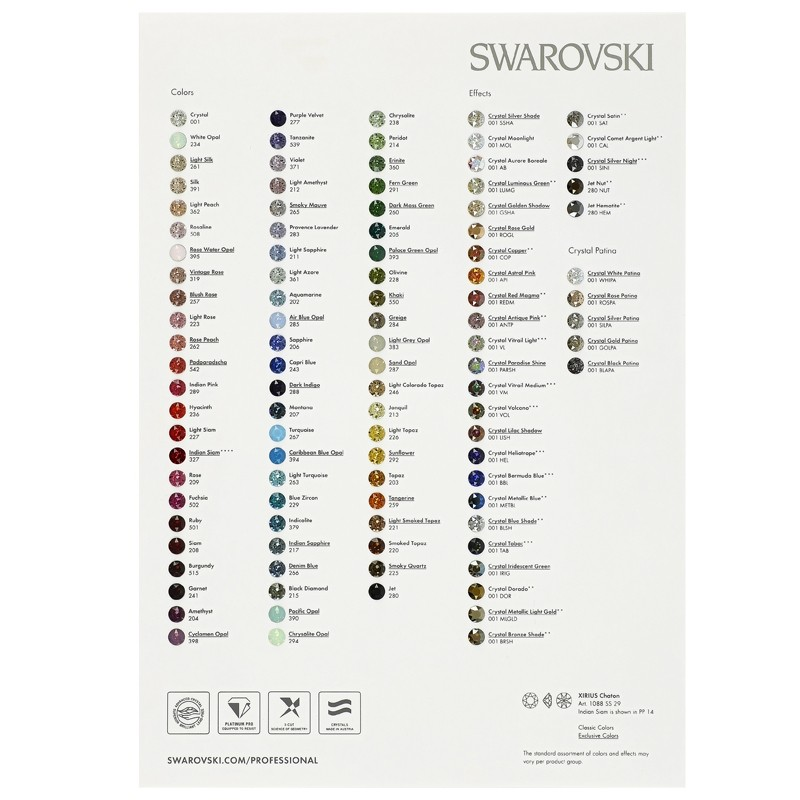 swarovski-color-chart-round-stones-and-fancy_Z81001_1.jpg