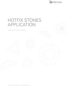 PRECIOSA_Application_Manual_Hotfix_EN.pdf