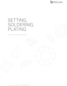 PRECIOSA_Application_Manual_Setting_Soldering_Plating_EN.pdf