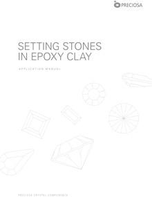 PRECIOSA_Application_Manual_Setting_in_Epoxy_Clay_EN.pdf